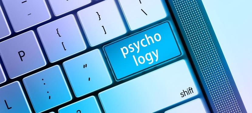 Le 5 Domande da farsi per trovare lo Psicologogiusto