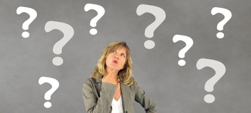 Psicologo, Psicoterapeuta e Psichiatra… ma chisono?