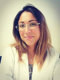 Dott.ssa Francesca Fabriani Psicologa Roma Pomezia